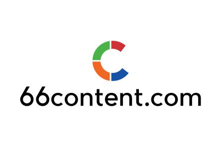 66CONTENT