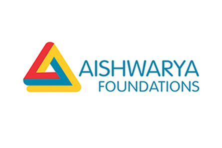 AISHWARYA-FOUNDATIONS