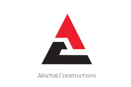 Alinchal-Constructions