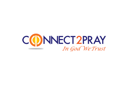 CONNECT2PRAY-LOGO