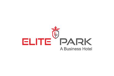 ELITE-PARK