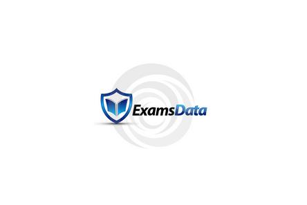 Exam-Data