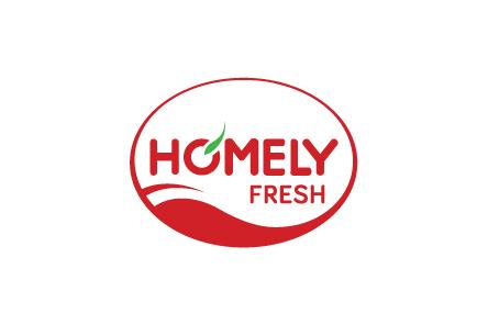 HOMELY-FRESH
