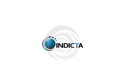 INDICTA