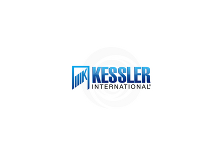 Kessler-International
