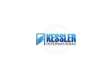 Kessler-International