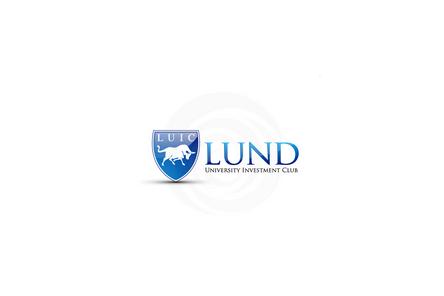 Lund-university
