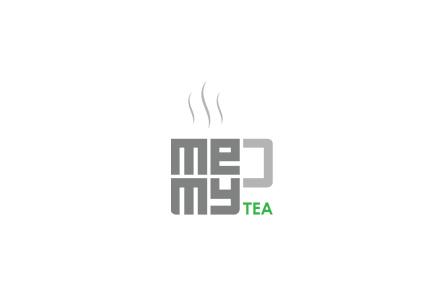 MEMYTEA