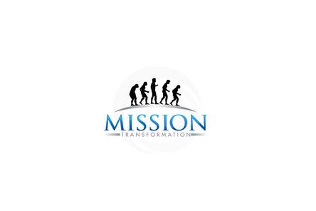 MISSION-TRANSFORMATION