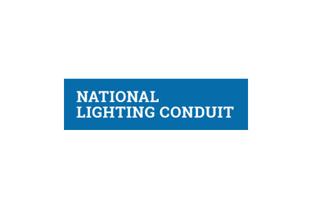 NATIONAL-LIGHTING-CONDUIT