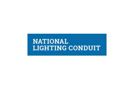 NATIONAL-LIGHTING-CONDUIT