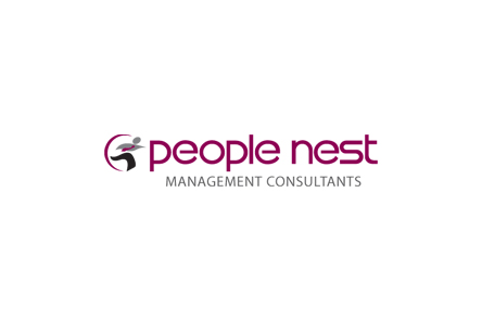 PEOPLE-NEST