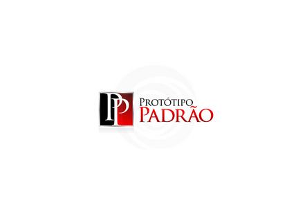 PROTOTIPO-PADRAO