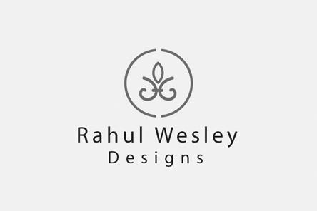 RAHUL-WESLEY-DESIGNS