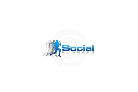 SOCIAL-RUNNERS