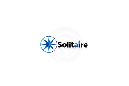 SOLTAIRE