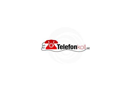 TELEFON-KOL