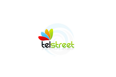 TELSTREET