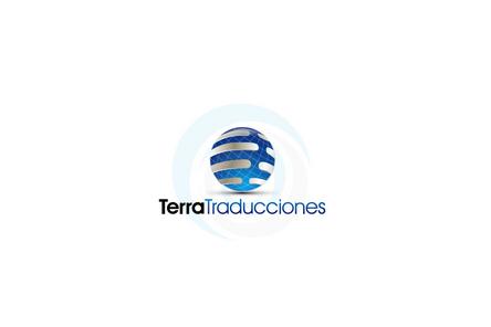 TERRA-TRADUCIONNES