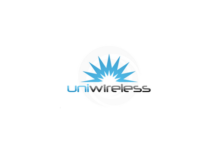 UNIWIRELESS
