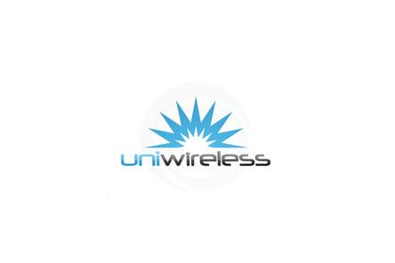 UNIWIRELESS