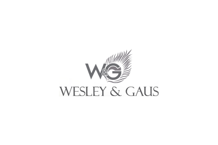 WESLEY-AND-GAUS