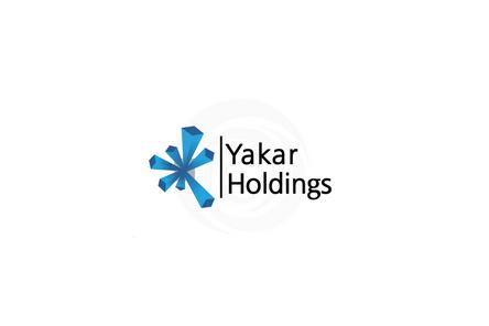 YAKAR-HOLDINGS