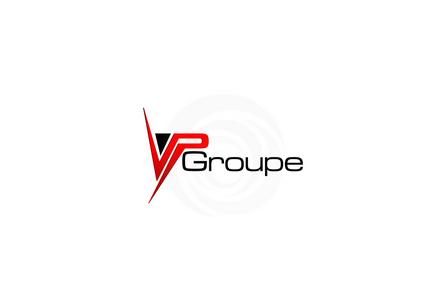 vp_groupe