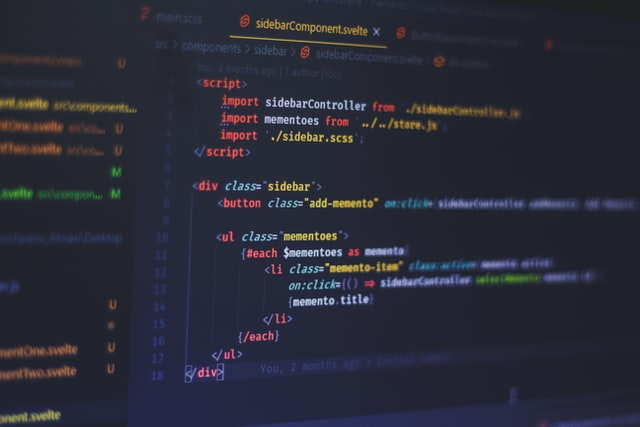 unique web design trends