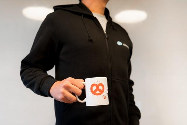 Startup Logos
