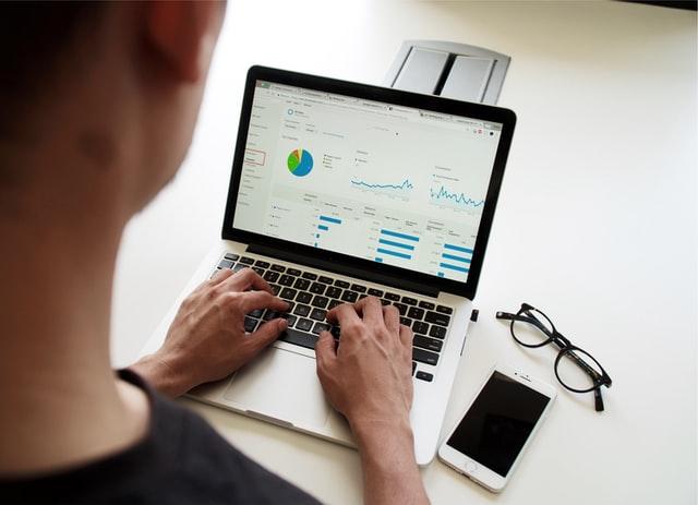Digital Marketing vs. Internet Marketing