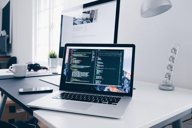 Website Development for Beginners