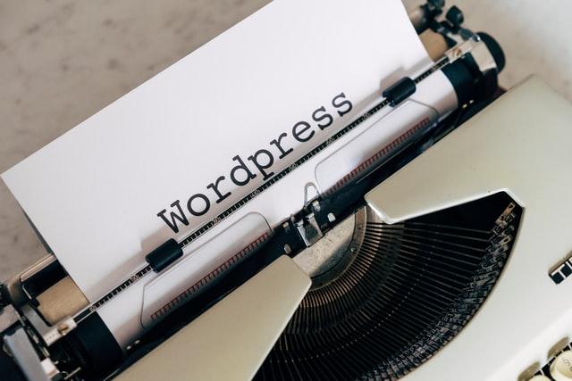 WordpessHosting