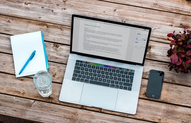 Trending Digital Marketing Skills to Put on a Resume