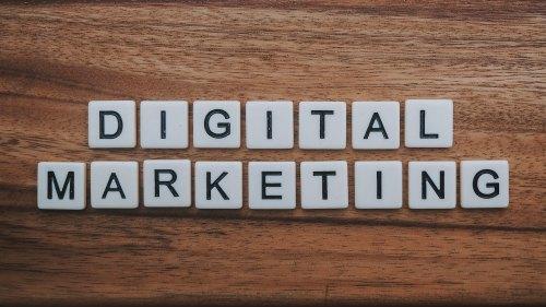 Digital marketing services in Bangalore - Best Digital Marketing Agency in Bangalore, India   Nummero
